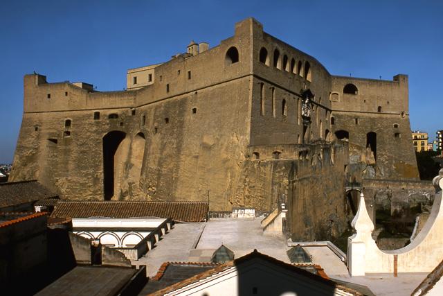 Tornano i musei a solo un euro! Ecco tutti gli appuntamenti a Napoli