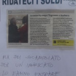 """Prima Kim Ki-Duc, poi Barbera: ecco chi sono gli """"indesiderati"""" del Festival di Venezia (FOTO E VIDEO)"""
