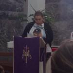 Davide Bifolco: i funerali in diretta testuale (FOTO E VIDEO)