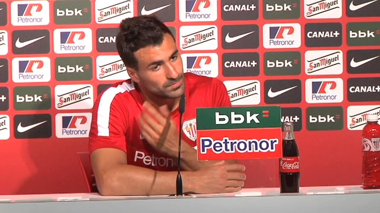 """Mundo Deportivo - Balenziaga: """"Con il Napoli in gioco l'ottimo lavoro dell'anno precedente. Meritavamo di passare"""""""