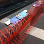 Napoli ecologica, arriva il Bike Sharing: ecco le prime postazioni (FOTO)