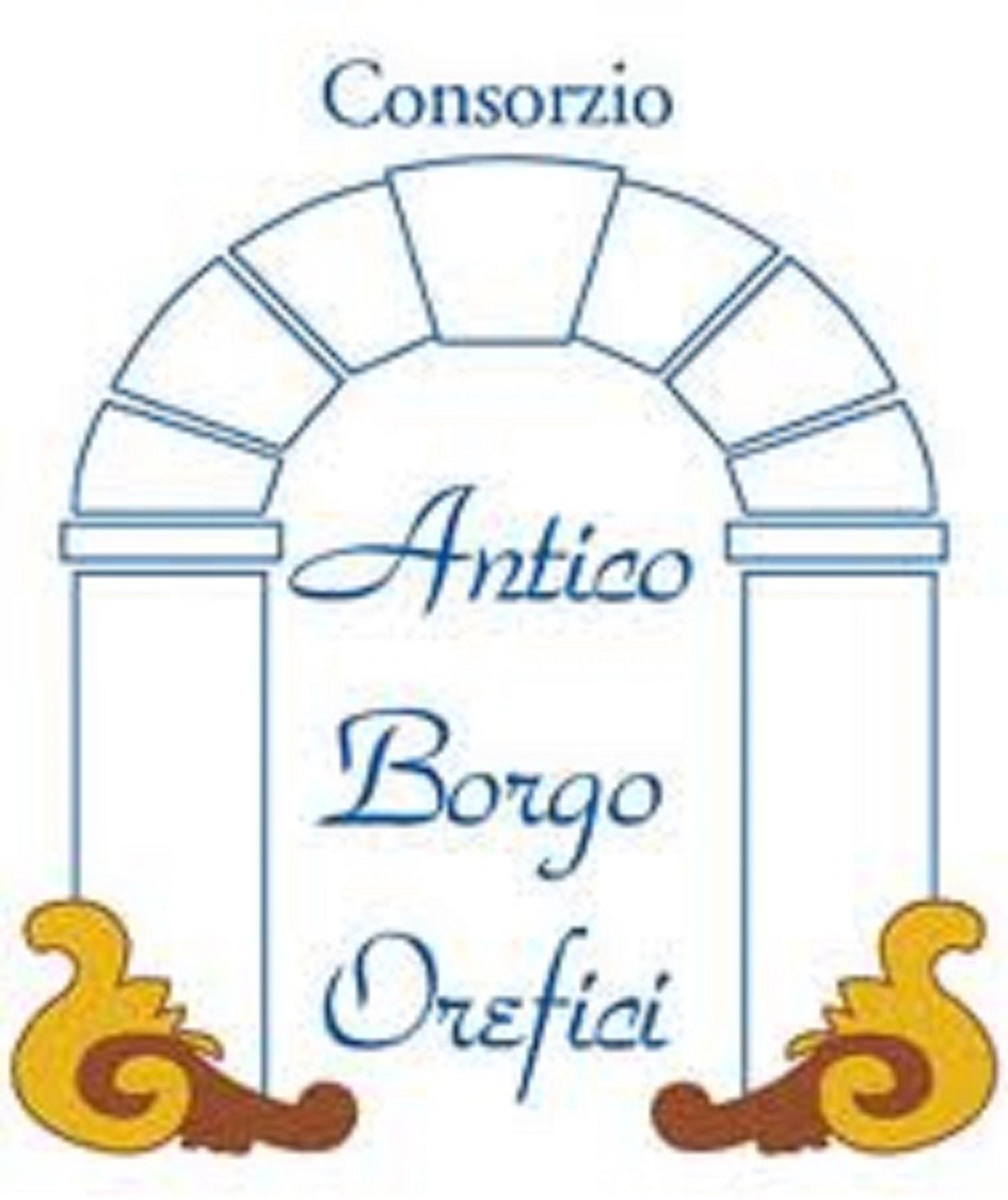 A Napoli Bando per la formazione orafa per 10 giovani residenti