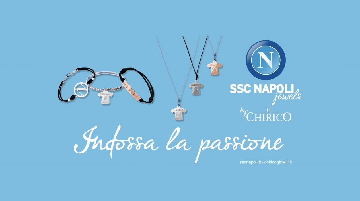 """Napoli: conferenza e presentazione Gioielli """"Chirico"""""""