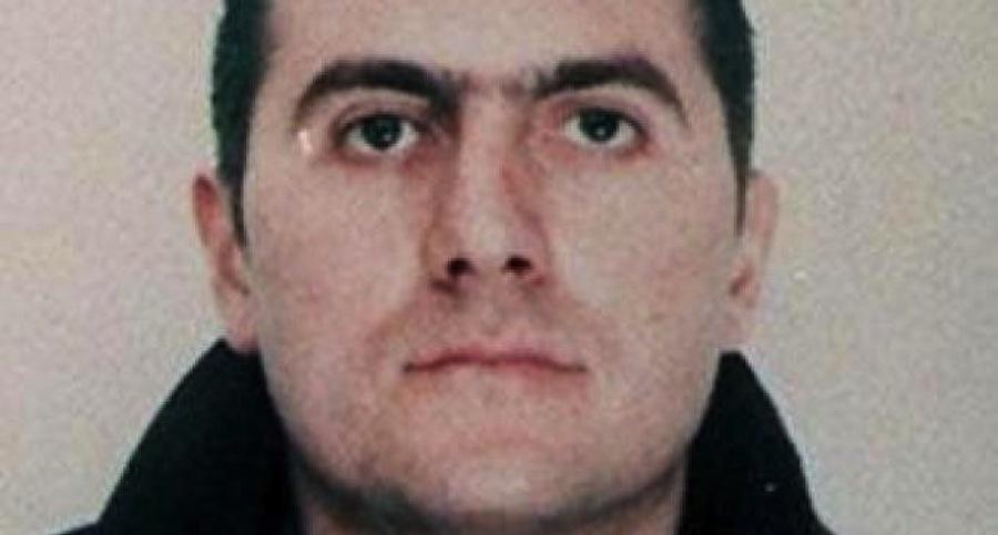 """Daniele De Santis da carnefice a vittima: """"sparò dopo essere stato picchiato"""""""