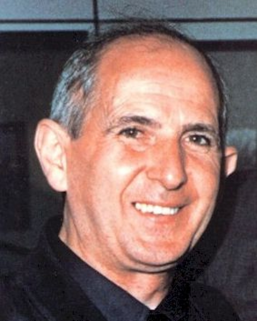 Don Pino Puglisi, un prete rompiscatole