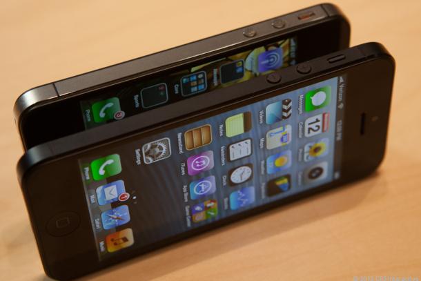 Non ho soldi, ma scambio il mio vecchio (e rotto) iPhone con uno più nuovo