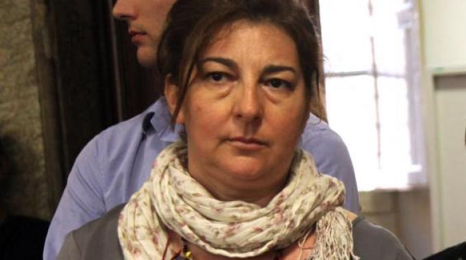 """La mamma di Federico Aldrovandi: """"La mia solidarietà ai familiari di Davide"""""""