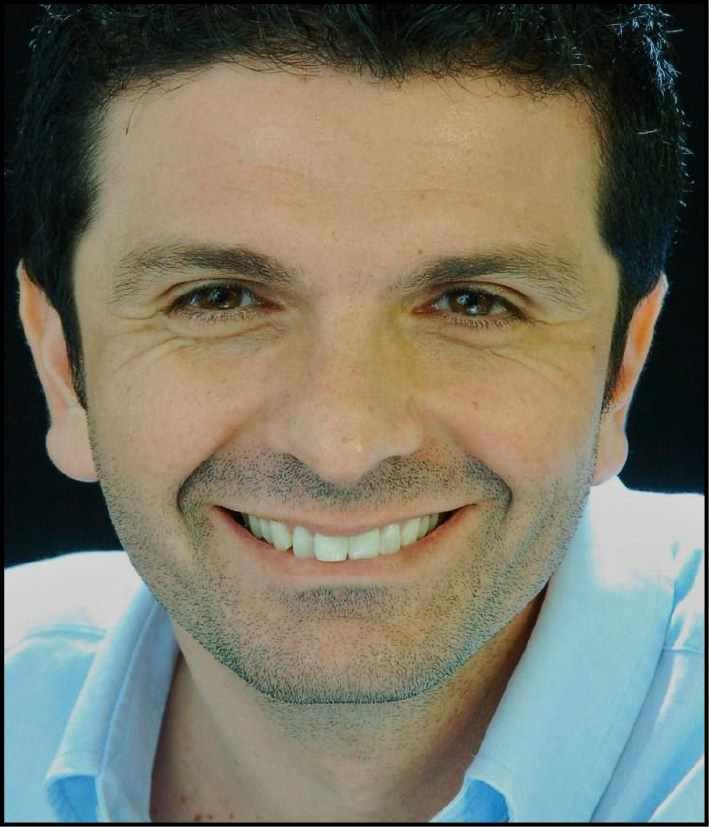 Il comico Michele Caputo avvia i provini per aspiranti comici