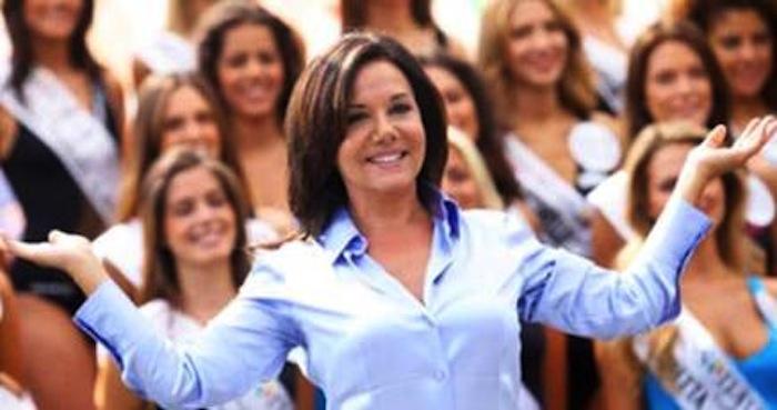 Miss Italia apre alle trans. Arriva il sì di Patrizia Mirigliani