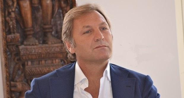 """Franco Porzio: """"Napoli piazza per uomini duri. Ci vuole personalità, non bastano le qualità"""""""