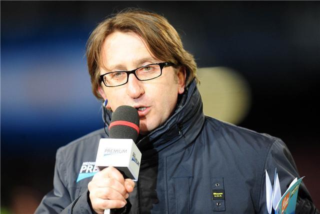 """Auriemma: """"In 10 anni di era De Laurentiis i tifosi hanno dato tanto, è arrivato il momento di ripagare…"""""""