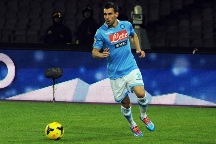 Reveillère vorrebbe ritornare a giocare in Italia