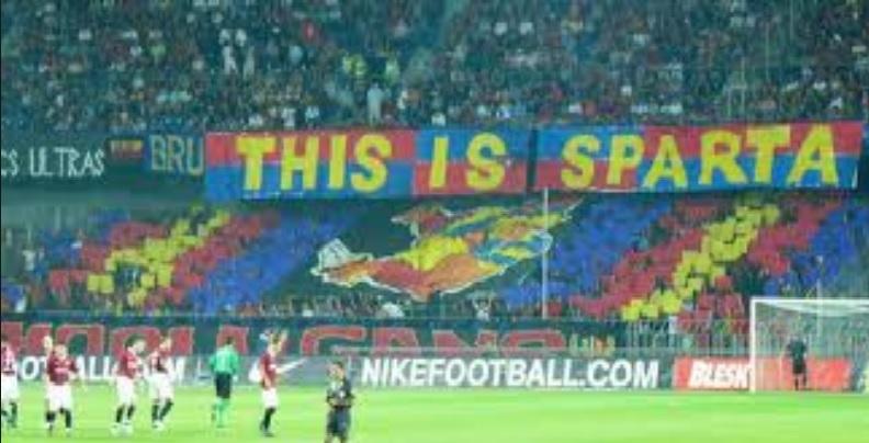 Napoli - Sparta Praga, il vademecum su Napoli per i tifosi cechi che fa discutere