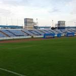 Entra con noi nello stadio dello Slovan Bratislava e vinci il Napoli