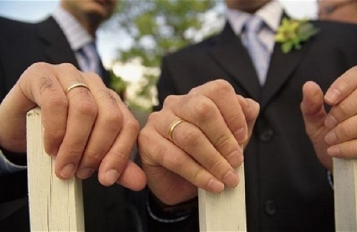 Anche Pompei apre ai matrimoni gay