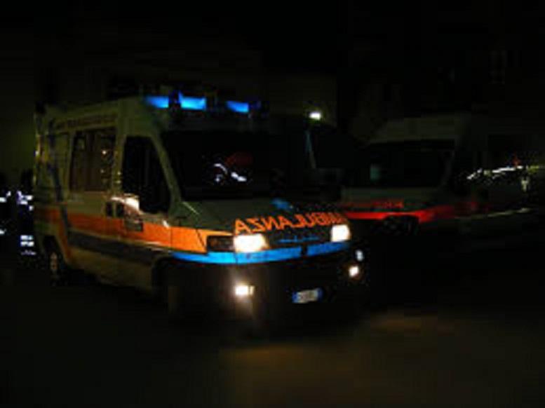 Incidente stradale a Giugliano: morto Petriucciolo, un pizzaiolo di Licola