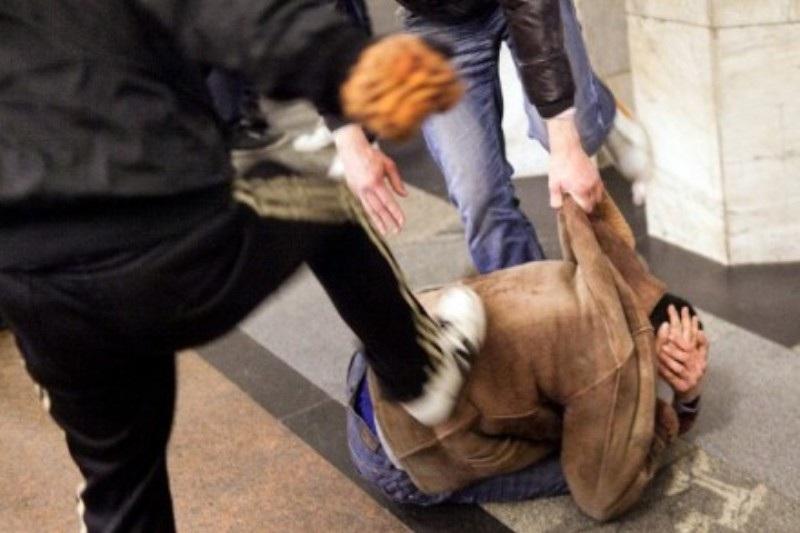 Autista picchiato da una babygang a viale Dohrn: aveva osato rimproverarli