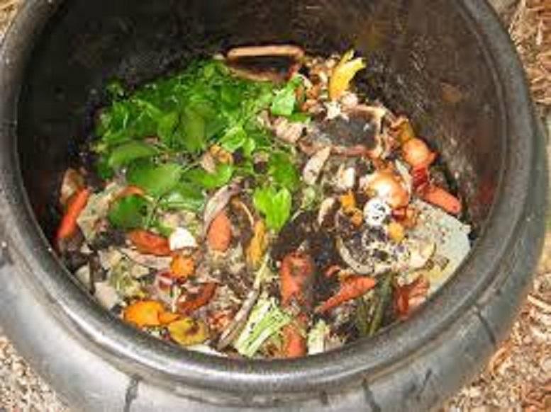 Compost: l'Asia offre il 30% di riduzione tari a 400 cittadini