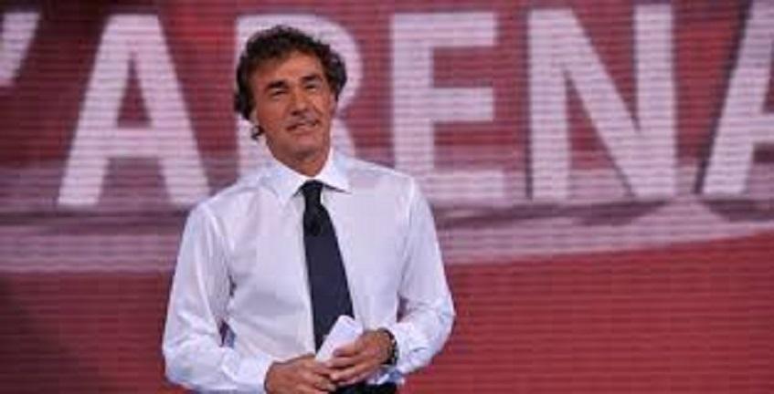 Dopo SputtaNapoli c'è lo SputtanSud. Massimo Giletti fa ideologia?