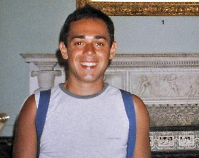 Lino Romano, la commemorazione a due anni dalla morte