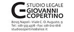 Young Boys - Napoli - Europa league streaming LIVE