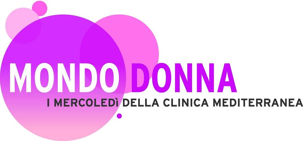 Torna Mondo Donna alla Clinica Mediterranea: ecco quando