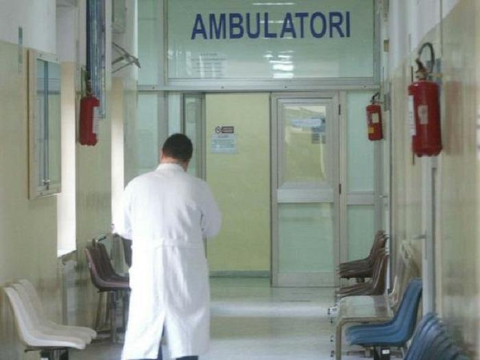 Report Sanità: ospedali al Sud ancora al di sotto degli standard