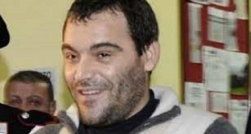 Peppe Setola dice di essere pentito e confessa 46 omicidi