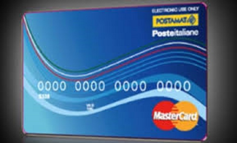 Social Card 2015: quali sono i requisiti per ottenerla?