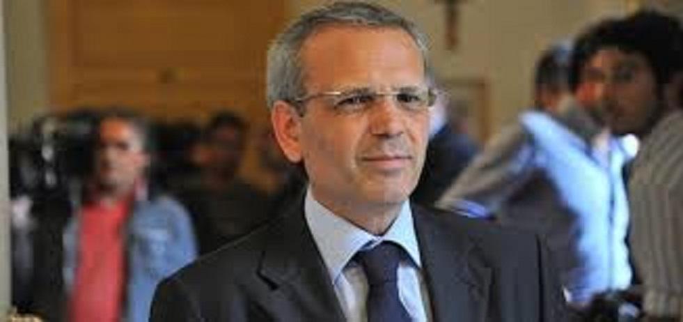 Il PD raccoglie firme per la proposta di sfiducia a Tommaso Sodano