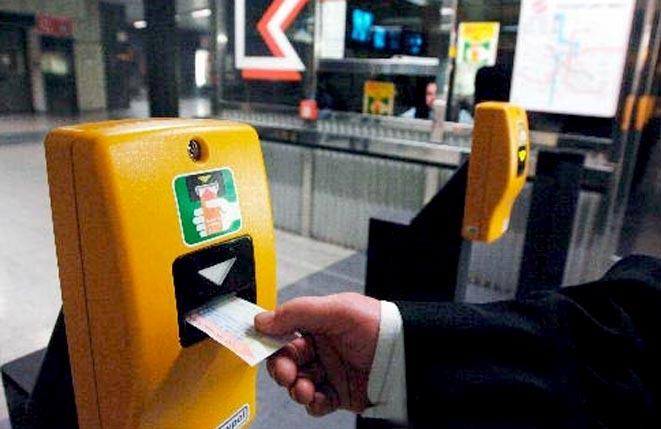Trasporti: arriva Tic, il biglietto integrato. Ecco quanto costerà