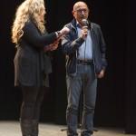 Il Nuovo Teatro Sanità accoglie il Premio Antonio Landieri 2014