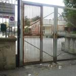 "Angelo Pisani occupa Palazzo San Giacomo, ""Scampia abbandonata"""