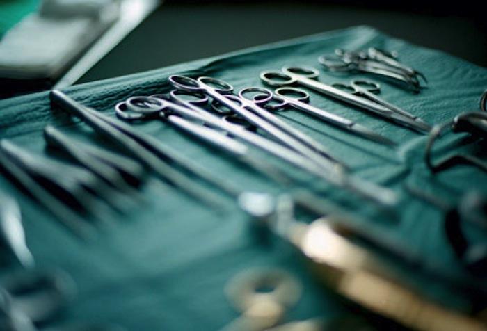 Bimba morta per miocardite: pediatra a giudizio