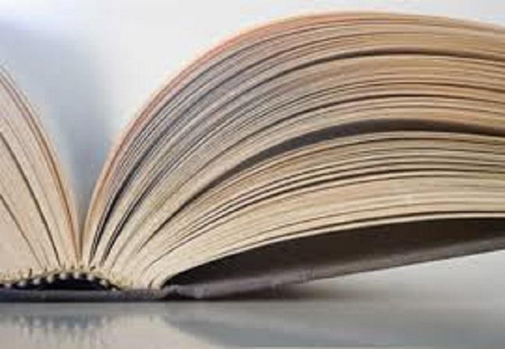 Autori meridionali discriminati nei programmi di apprendimento