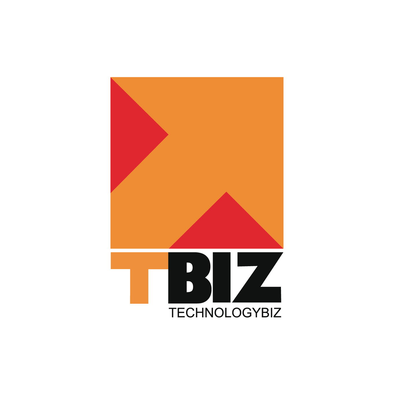 TBIZ Conference 2014: condivisione di idee ed esperienze a Città della Scienza