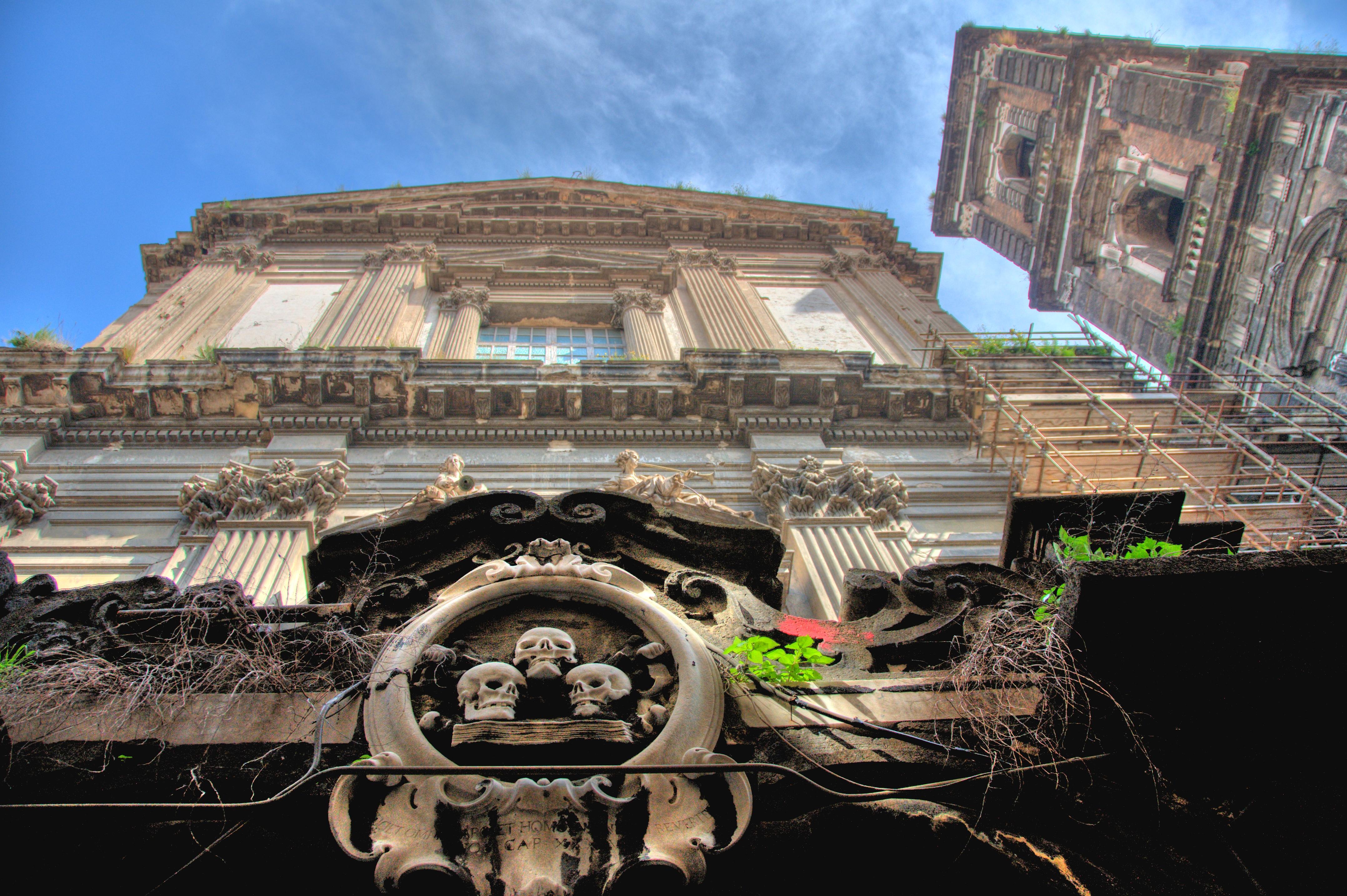 Chiesa_di_Sant_Agostino_alla_Zecca