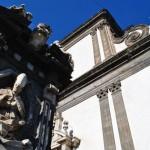 Edicola di San Gennaro