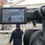 Funerali di Pino Daniele: Napoli abbraccia Pino