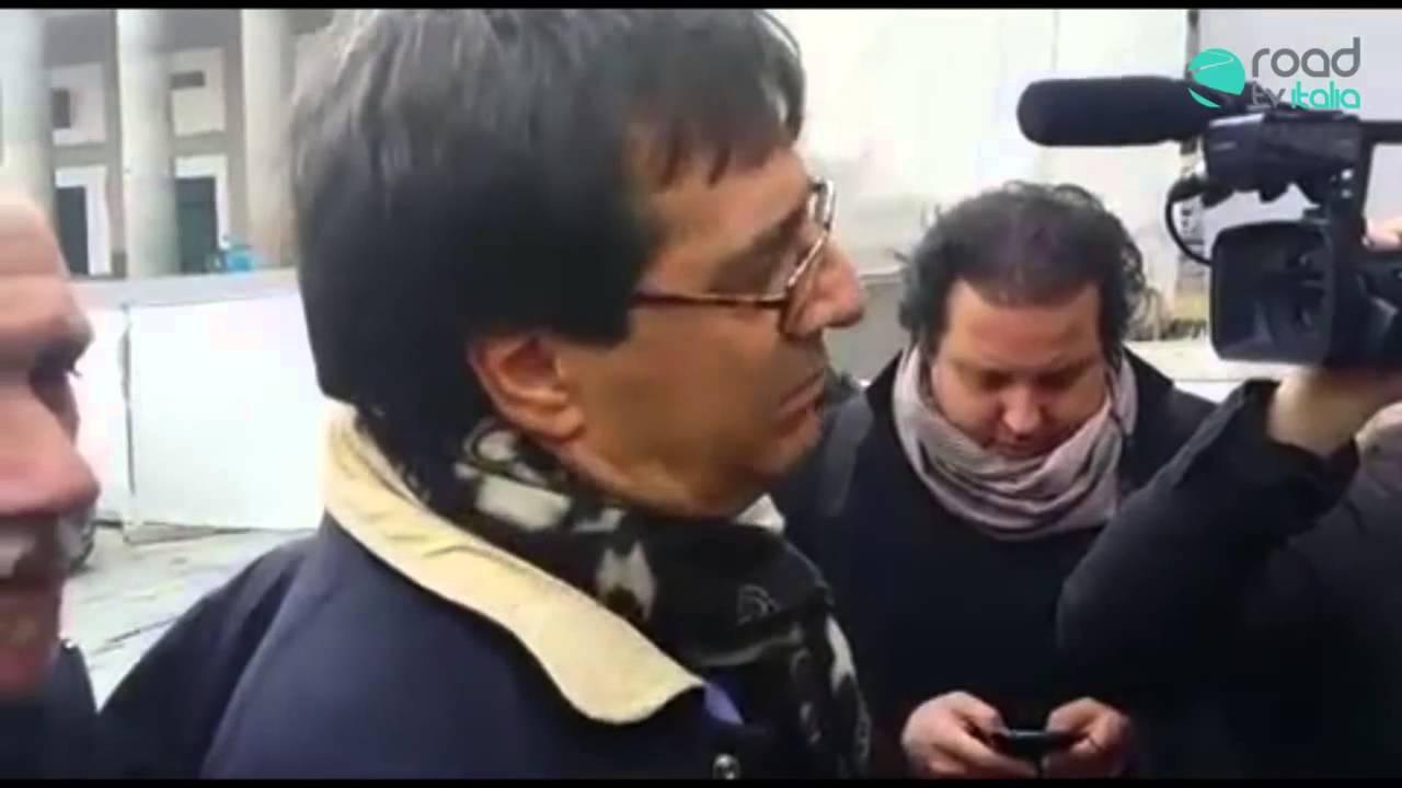Funerali di Pino Daniele: prolungata l'apertura della metro