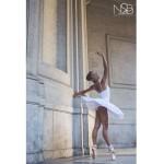 Naplestreetballet, una città a ritmo di danza