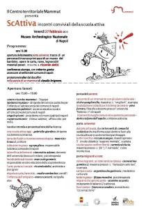 sc-Attiva2