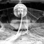 Oreste Pipolo: ecco la sua ultima opera
