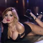 Rosy Maggiulli