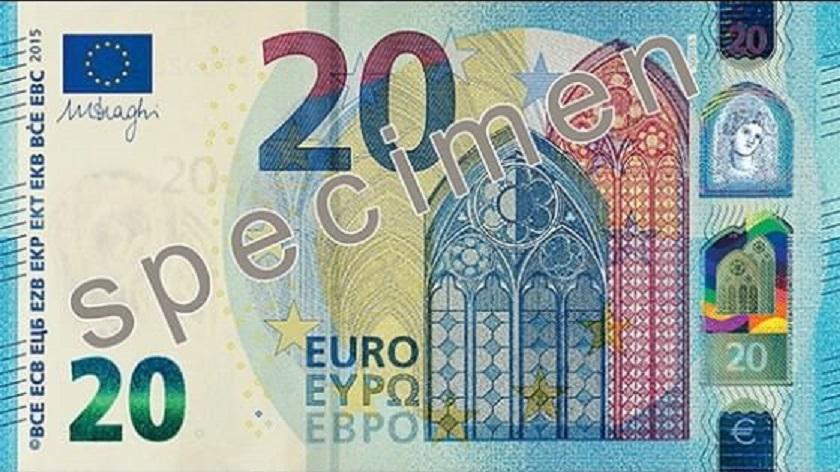 Uscire dall'Euro? In Sardegna lo hanno già fatto