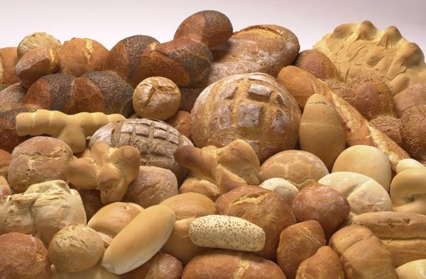 Crisi del pane, a Napoli i prezzi più bassi