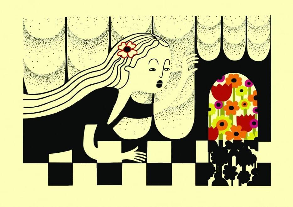 Alice nel paese delle meraviglie compie 150 anni