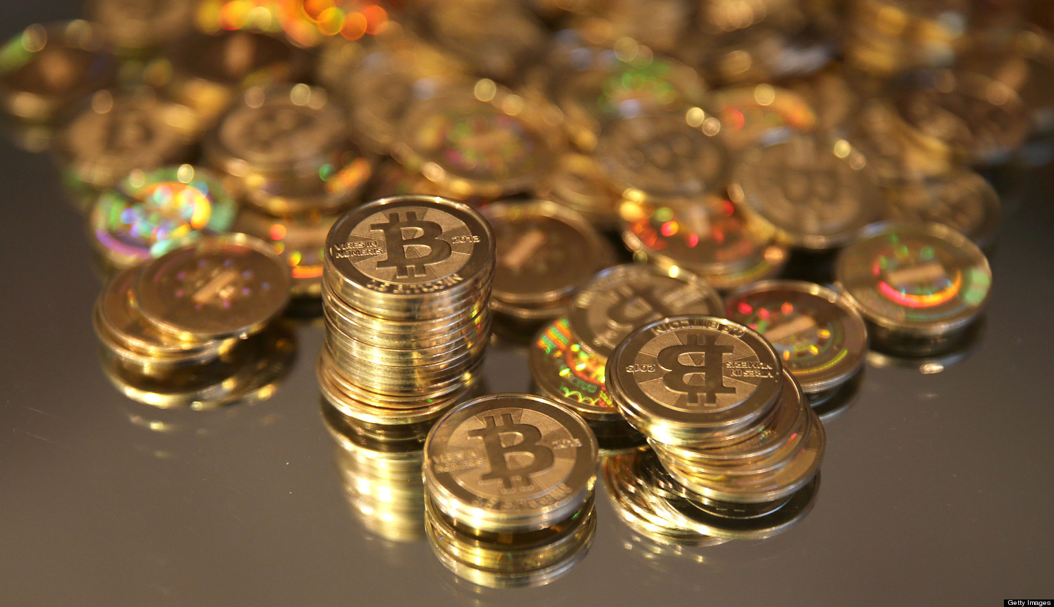 Bitcoin: cosa sono e come si usano