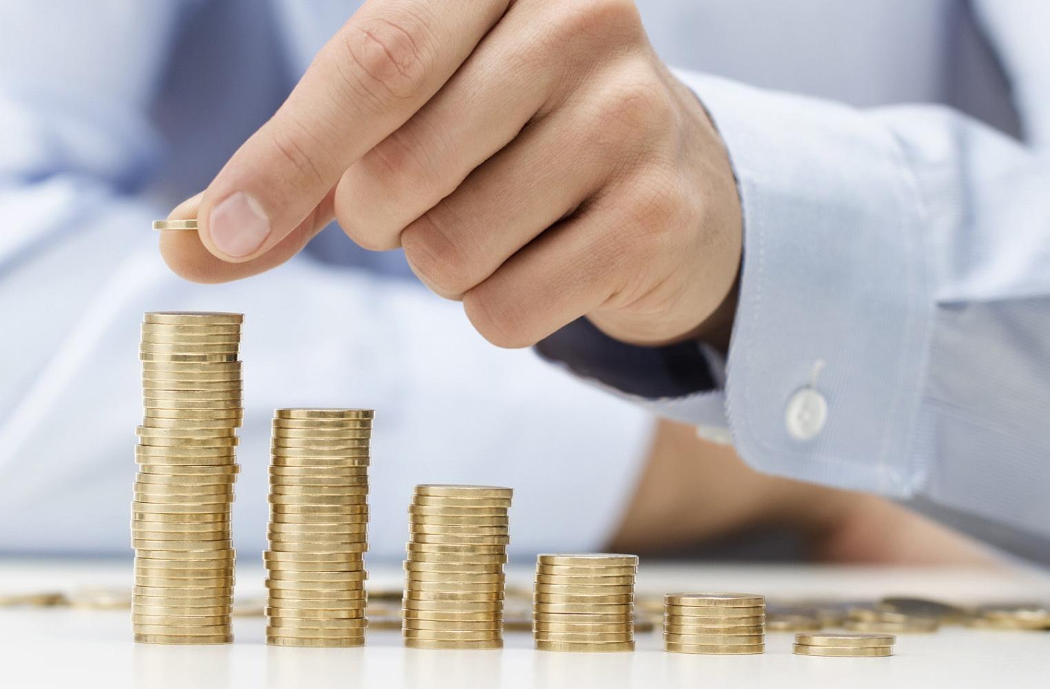 Prestiti: guida alla cessione del quinto