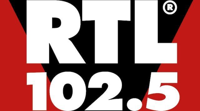 Sondaggio RTL